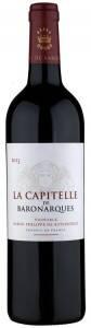 LA CAPITELLE_2013_210x747
