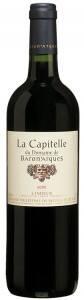 La-Capitelle-vintage-2008-210x747