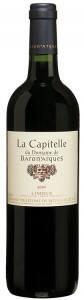 La-Capitelle-vintage-2009-210x747