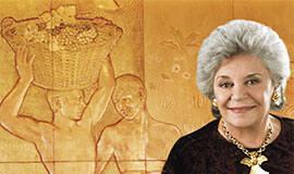 dba-history-Philippine-de-Rothschild
