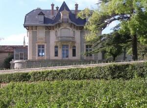 dba-history-le-chateau