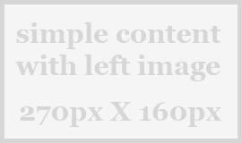 dba_edito_simple_left_image_270x160