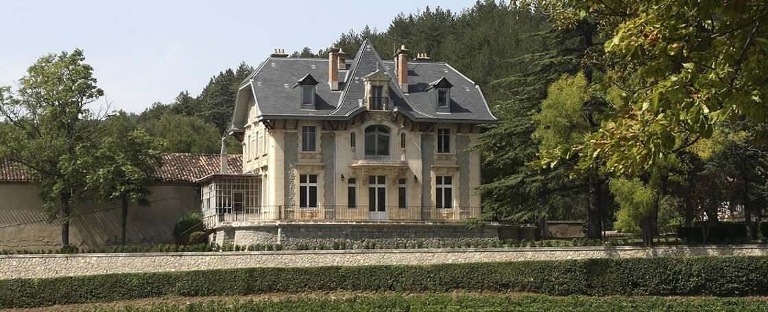 dba_le-chateau-edito_top_1120x456
