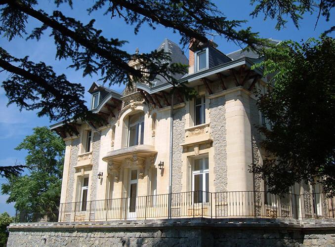 dba_le-chateau_slide_domaine_678x500