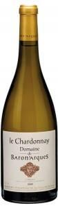 le-Chardonnay-vintage-2009-210x747