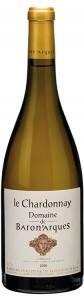 le-Chardonnay-vintage-2010-210x747