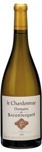 le-Chardonnay-vintage-2012-210x747